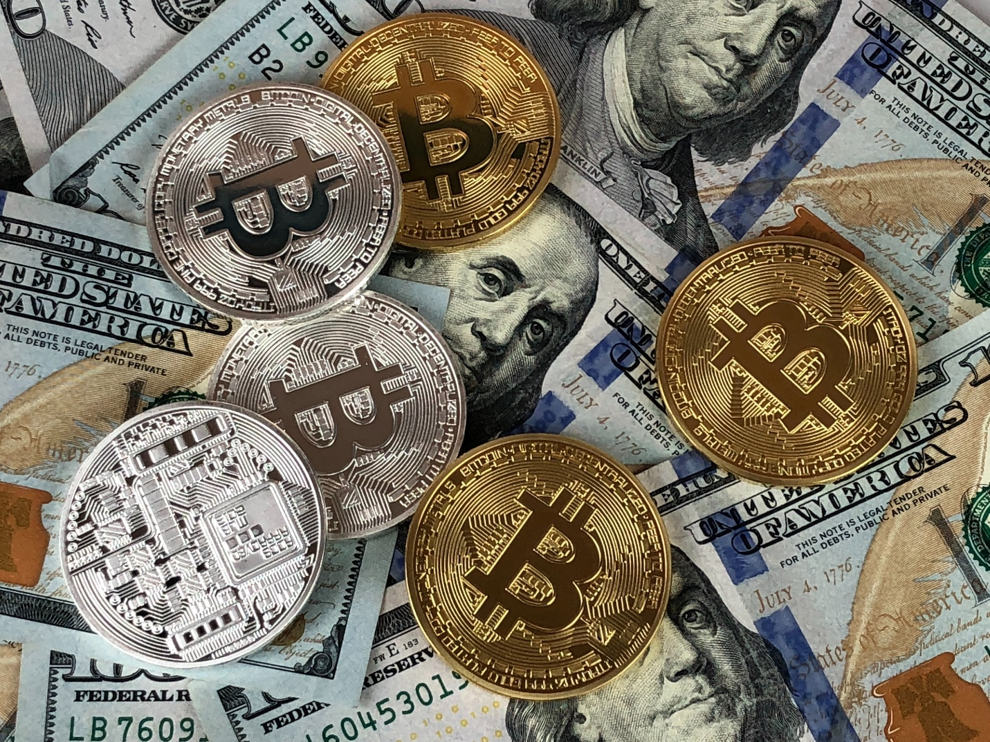 Rich coin cryptocurrency 888 sports betting apps